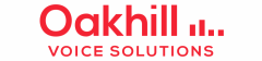 Oakhill Voice Solutions