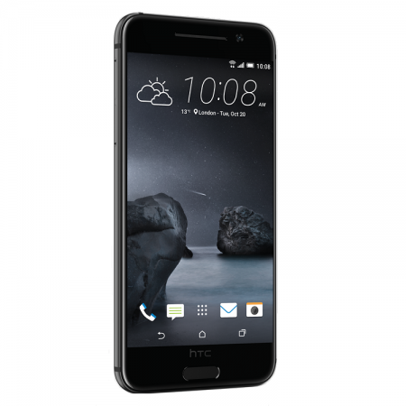 HTC A9 mobile phone